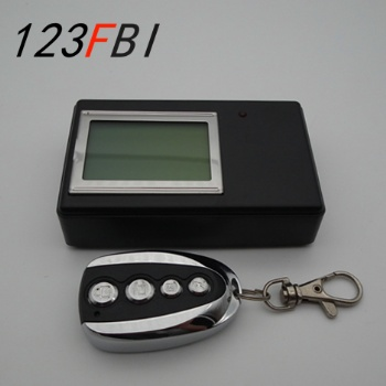 Car code grabber,Products